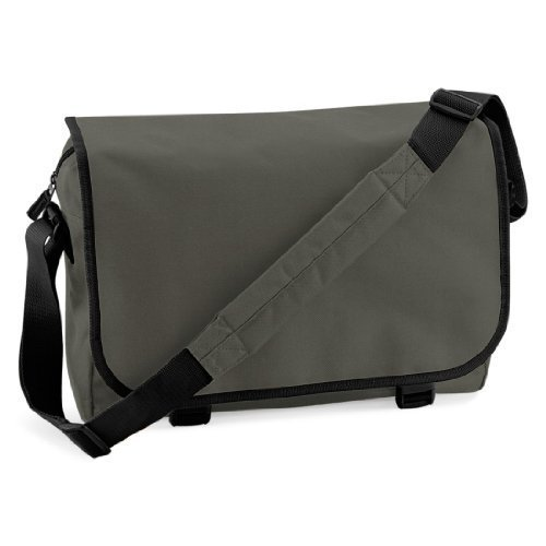2e5696433ac5c Shirtstown Messenger Bag