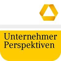 Commerzbank UnternehmerPerspektiven