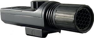 Bushnell Vision nocturne avec torche infrarouge