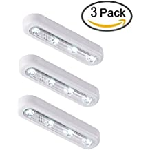 tougo LED Luz Descendente