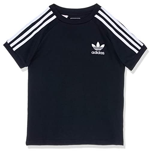 adidas-Childrens-California-T-Shirt