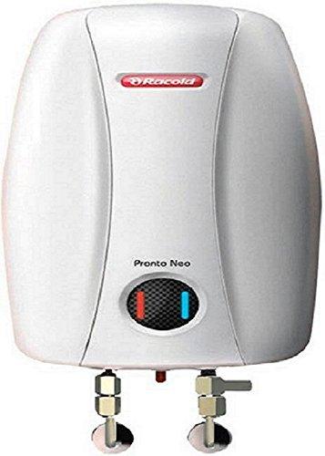 Racold Pronto 3-Litre 3000-Watt Instant Water Heater