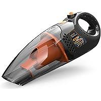 GH XCHQ- Aspirateur de voiture, pour collecteur de poussière puissant d'aspiration tenu dans la main/sec de forte puissance