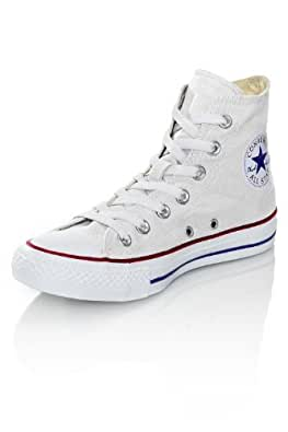 Converse Basic Chucks CON17442 Optic White 41,5