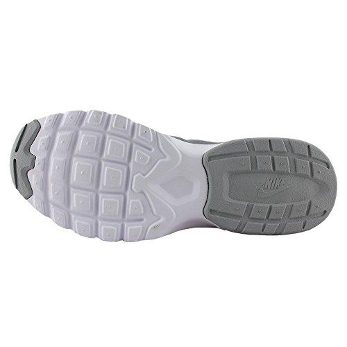 Nike Jungen Air Max Invigor (Gs) Laufschuhe Mehrfarbig (Cool Grey/wolf Grey/anthracite/white)