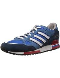 adidas Originals  ZX750, Sneaker uomo