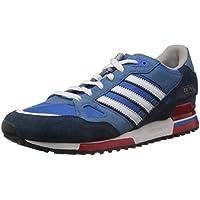 newest 83723 6fa4f adidas Originals ZX750, Sneaker uomo