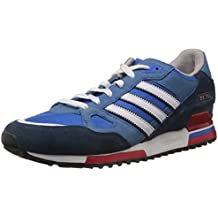 newest 180f1 04b1d adidas Originals ZX750, Sneaker uomo