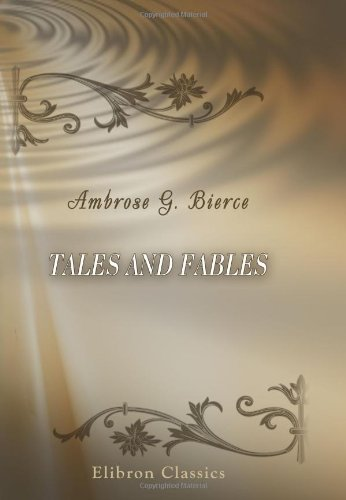 Tales and Fables