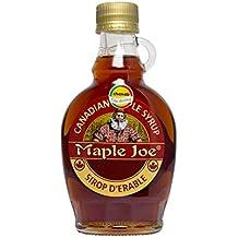 Maple Joe Canadian Grade A Maple Syrup, 250g