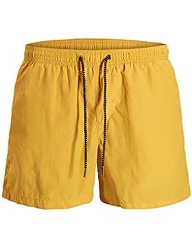 Jack jones jisunset Swim Shorts AKM NOOS XXL