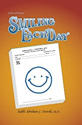 Smiling Each Day (ArtScroll (Mesorah))