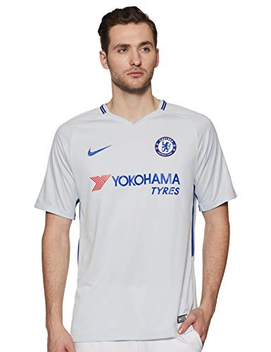 Nike Stadium Away Camiseta 2ª Equipación Chelsea