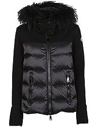 Amazon – Damen Moncler Stilvolle Jacke Jacken tChBdrxosQ