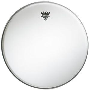 Remo Emperor 14 inch Coated Drumhead