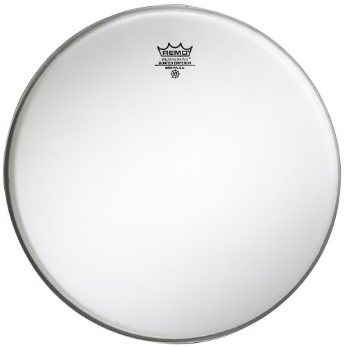 REMO BE011600   PARCHE PARA BATERIA  10 (COATED)