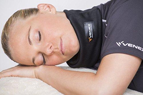 Costa - Medical Wellness-Schal zur Hals-Nacken-Muskelentspannung (Burnout-schal)