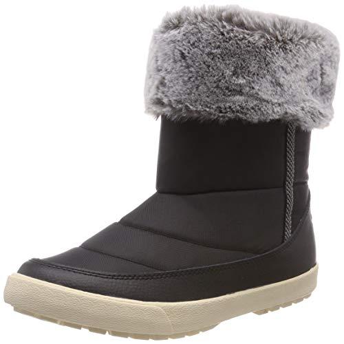 f01dc6b9ed2e Roxy Juneau - Boots for Women Snow