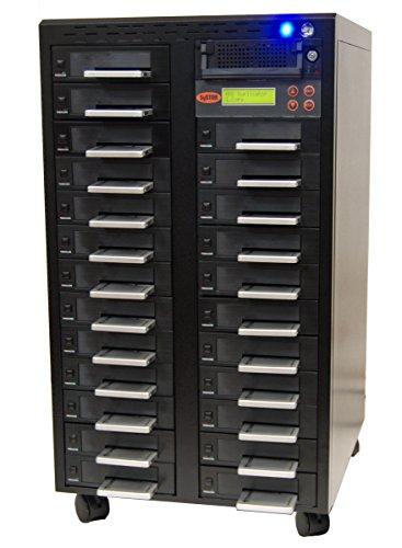 systor-124-sata-ide-combo-disco-rigido-solid-state-drive-hdd-ssd-duplicatore-sanitizer