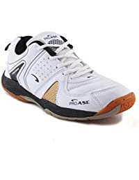 White Men s Sports   Outdoor Shoes  Buy White Men s Sports   Outdoor ... 26a9625c8