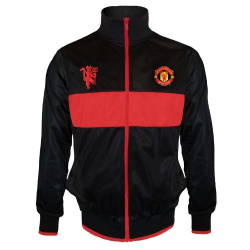 manchester-united-fc-official-gift-boys-retro-track-jacket-black-10-11-years-lb
