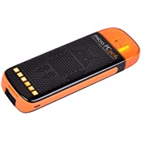 TenGO RT3027BT microPC DC4s Android Player Dual Core 4Gb