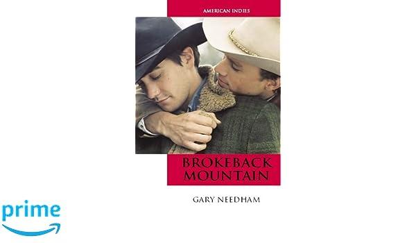 Brokeback mountain gay methodolgy pic 238