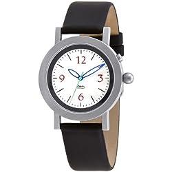 Projekte 7154L Unisex Michelangelo Armbanduhr
