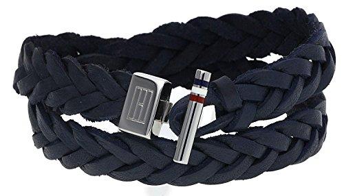 tommy-hilfiger-herren-armband-edelstahl-22-cm-2700533