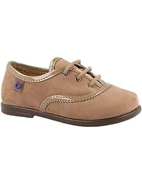 Conguitos Unisex Baby Zapatos De Bebé Schuhe