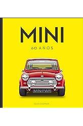 Descargar gratis Mini. 60 años en .epub, .pdf o .mobi