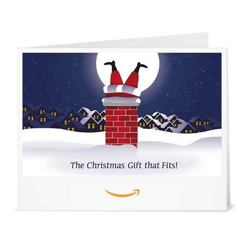 fitting-christmas-gift-printable-amazoncouk-gift-voucher