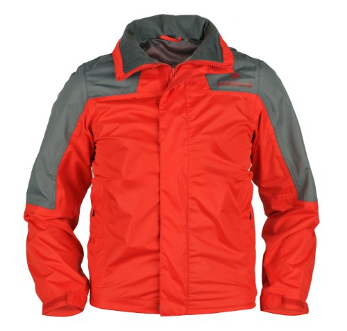 lucky-bums-storm-king-rain-jacket-youth-red-large