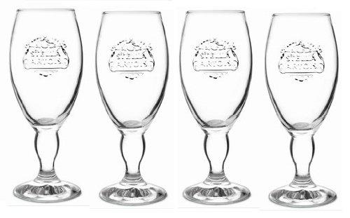 stella-artois-vasos-de-cerveza-285-ml-4-unidades-con-4-posavasos