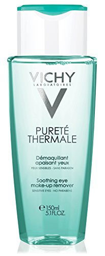 Vichy Démaquillant Make - Up - Entferner - 11,90 EUR