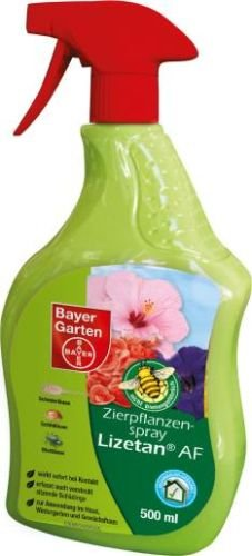 bayer-insetticida-spray-piante-ornamentali-lizetan-af-500-ml