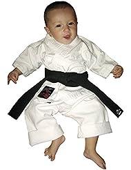 Karategui Bebe Fuji Mae