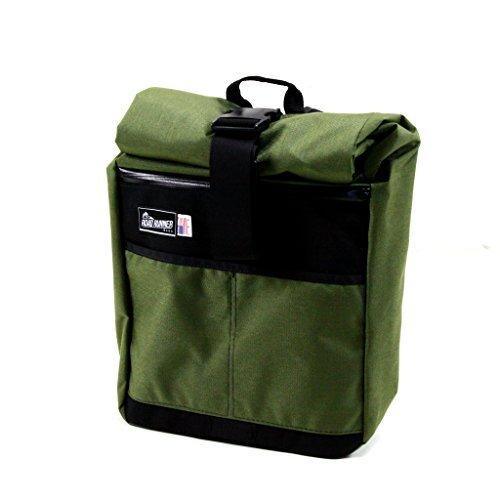 road-runner-medium-roll-top-backpack-green-by-roadrunner