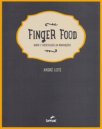 finger-food-em-portuguese-do-brasil