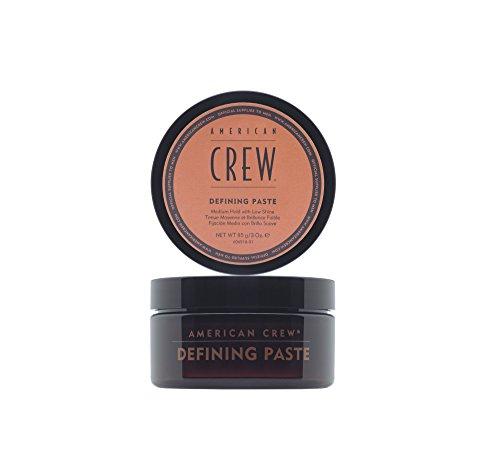 American Crew Defining Paste 85g / 3oz