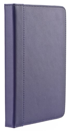 m-edge-go-jacket-case-for-kindle-4-kindle-touch-kobo-touch-purple