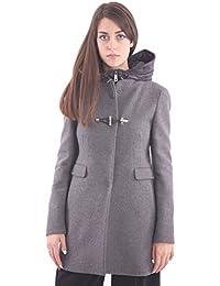d79052f1c1 Amazon.it: donna fay - Contreboutiques: Abbigliamento