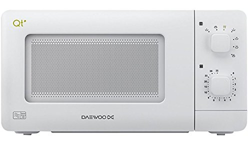daewoo-14-litre-600w-compact-manual-microwave-white-dw0011-code-qt1