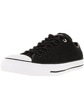 Converse Chuck Taylor All Star Ox moda della scarpa da tennis -