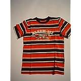 Salt & Pepper Niños T Camiseta Bomberos 123890