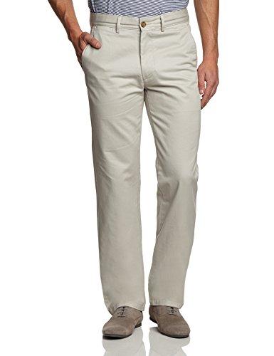 dockers-mens-all-purpose-slim-straight-leg-trousers-multicoloured-32w-36l