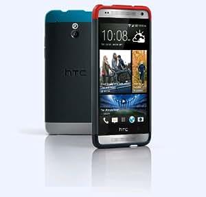 HTC 99H11216-00 Schutzhülle für HTC One Mini