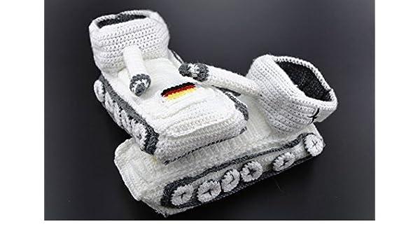 Ich empfehle dieses Angebot: adidas stan smith M20605 [150549] | Schuhe Mischposten |