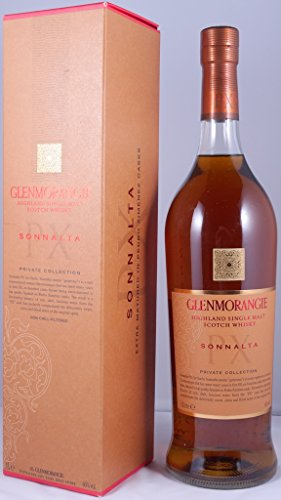 glenmorangie-sonnalta-px-limited-private-edition-highland-single-malt-scotch-whisky-460-vol-10-l