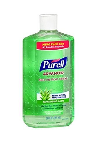purell-advanced-hand-sanitizer-refill-aloe-20-fl-ozpack-of-2-by-purell